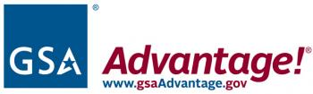Dytran Instruments, Inc. Joins GSA Advantage!® Program